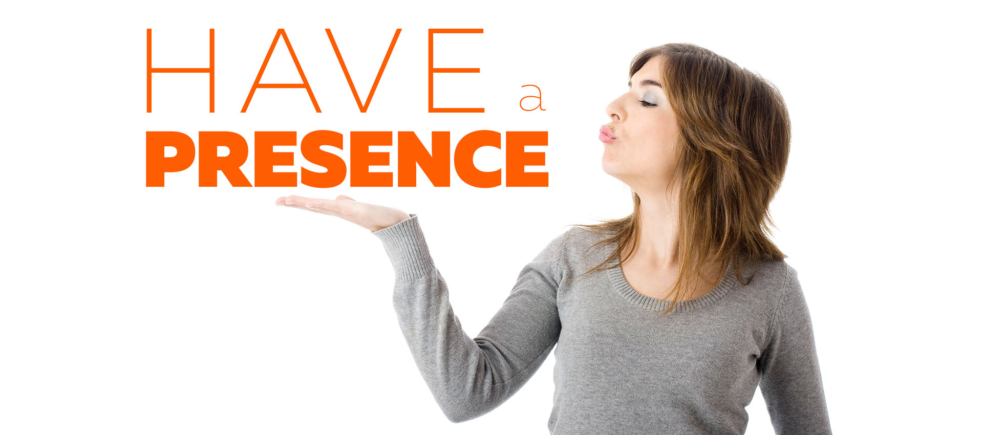 sl-v2-presence1